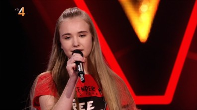 cap_The Voice Kids_20180309_2030_01_13_24_282