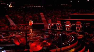 cap_The Voice Kids_20180309_2030_01_14_05_284