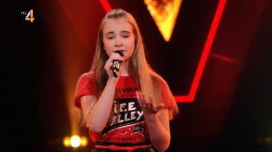 cap_The Voice Kids_20180309_2030_01_14_14_287