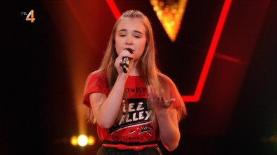 cap_The Voice Kids_20180309_2030_01_14_15_289