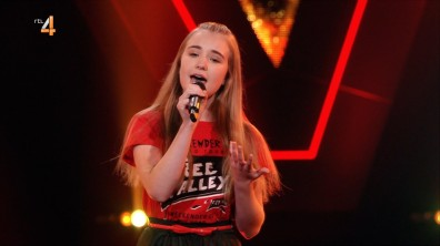 cap_The Voice Kids_20180309_2030_01_14_16_291