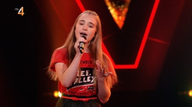 cap_The Voice Kids_20180309_2030_01_14_16_292