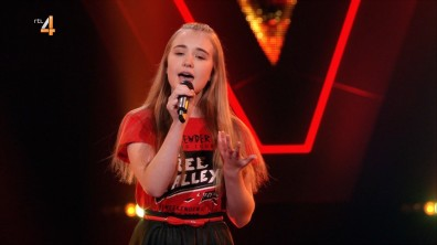 cap_The Voice Kids_20180309_2030_01_14_16_293