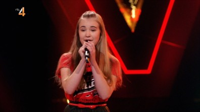 cap_The Voice Kids_20180309_2030_01_14_23_295
