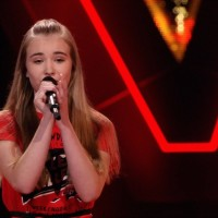 cap_The Voice Kids_20180309_2030_01_14_24_296