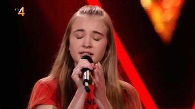 cap_The Voice Kids_20180309_2030_01_14_37_298