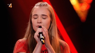 cap_The Voice Kids_20180309_2030_01_14_38_300