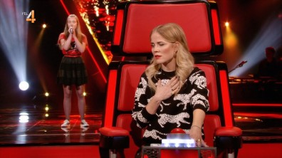 cap_The Voice Kids_20180309_2030_01_14_39_301