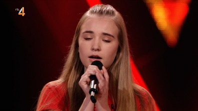 cap_The Voice Kids_20180309_2030_01_14_44_302