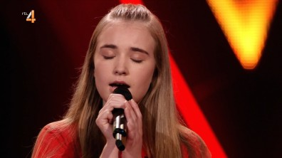 cap_The Voice Kids_20180309_2030_01_14_48_307