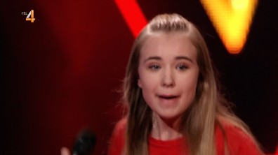 cap_The Voice Kids_20180309_2030_01_14_55_311