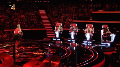 cap_The Voice Kids_20180309_2030_01_14_56_312