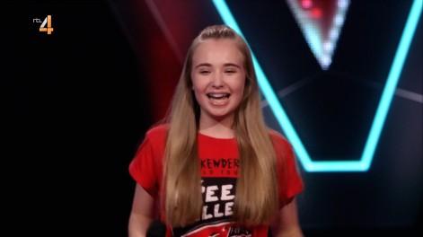cap_The Voice Kids_20180309_2030_01_15_11_321