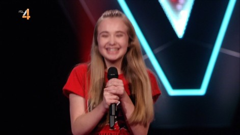 cap_The Voice Kids_20180309_2030_01_15_25_329