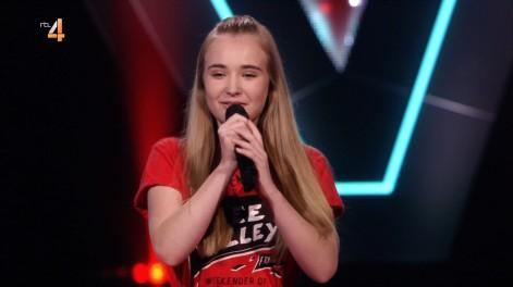 cap_The Voice Kids_20180309_2030_01_15_34_335