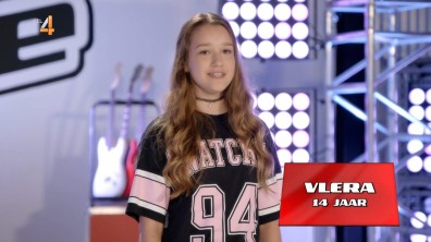 cap_The Voice Kids_20180309_2030_01_29_53_406