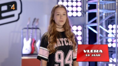 cap_The Voice Kids_20180309_2030_01_29_55_408
