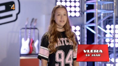 cap_The Voice Kids_20180309_2030_01_29_56_411