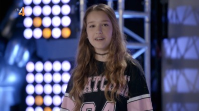 cap_The Voice Kids_20180309_2030_01_37_35_390