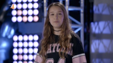 cap_The Voice Kids_20180309_2030_01_37_35_391