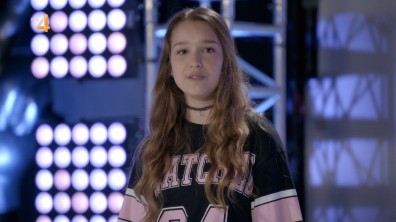 cap_The Voice Kids_20180309_2030_01_37_36_436