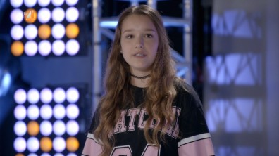 cap_The Voice Kids_20180309_2030_01_37_37_394