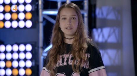 cap_The Voice Kids_20180309_2030_01_37_38_395
