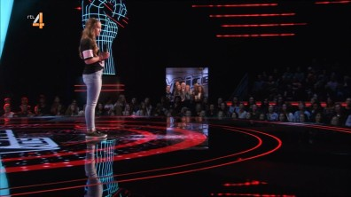 cap_The Voice Kids_20180309_2030_01_38_04_442