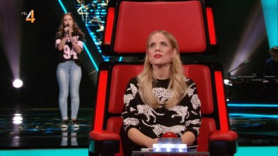 cap_The Voice Kids_20180309_2030_01_38_27_445