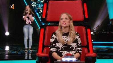 cap_The Voice Kids_20180309_2030_01_38_27_446
