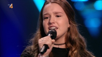 cap_The Voice Kids_20180309_2030_01_39_24_431