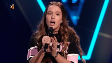 cap_The Voice Kids_20180309_2030_01_39_45_448