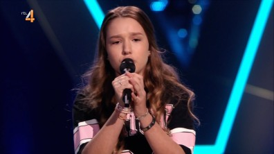 cap_The Voice Kids_20180309_2030_01_39_46_449