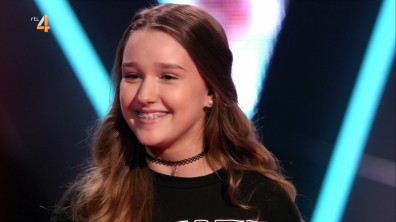 cap_The Voice Kids_20180309_2030_01_40_31_461