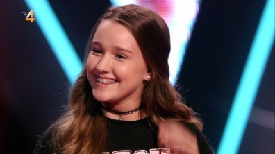 cap_The Voice Kids_20180309_2030_01_40_32_462