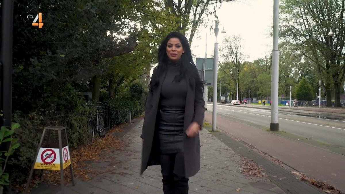 Dounia Rijkschroeff