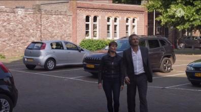 cap_Flikken Maastricht (AVROTROS)_20180427_2035_00_30_15_150
