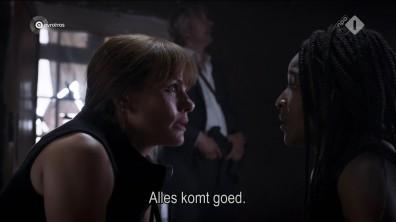 cap_Flikken Maastricht (AVROTROS)_20180427_2035_01_28_46_493