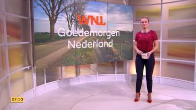 cap_Goedemorgen Nederland (WNL)_20180411_0707_00_03_14_87