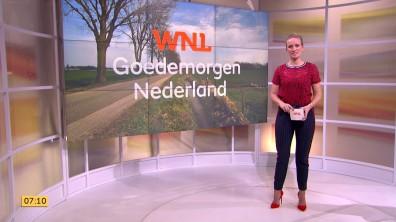 cap_Goedemorgen Nederland (WNL)_20180411_0707_00_03_15_89