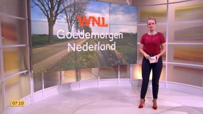 cap_Goedemorgen Nederland (WNL)_20180411_0707_00_03_15_91