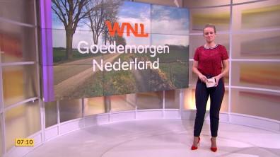 cap_Goedemorgen Nederland (WNL)_20180411_0707_00_03_15_92