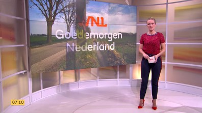 cap_Goedemorgen Nederland (WNL)_20180411_0707_00_03_15_93