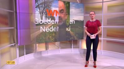 cap_Goedemorgen Nederland (WNL)_20180411_0707_00_03_16_94