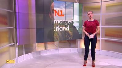 cap_Goedemorgen Nederland (WNL)_20180411_0707_00_03_16_95