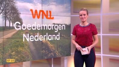 cap_Goedemorgen Nederland (WNL)_20180411_0707_00_03_39_130