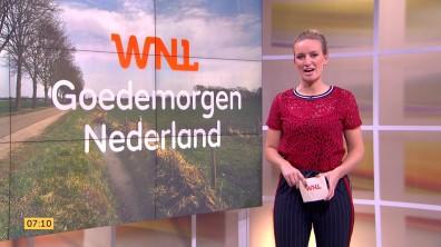 cap_Goedemorgen Nederland (WNL)_20180411_0707_00_03_39_131