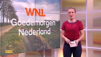 cap_Goedemorgen Nederland (WNL)_20180411_0707_00_03_40_134
