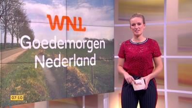 cap_Goedemorgen Nederland (WNL)_20180411_0707_00_03_40_136