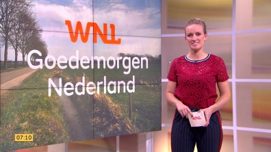 cap_Goedemorgen Nederland (WNL)_20180411_0707_00_03_41_137